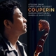 Sakai,Atsushi/Rousset,Christophe/+ :Pieces A Trois Violes En re mineur...