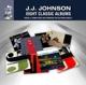 Johnson,J.J. :8 Classic Albums