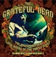 Grateful Dead :Fillmore West Closing Week Night 3