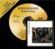 Jones,Rickie Lee :Flying Cowboys (24k Gold-CD)