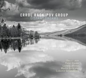 Errol Rackipov Group