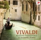 Zukerman,Pinchas :Berühmte Violinkonzerte