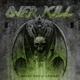 Overkill :White Devil Armory