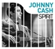 Cash,Johnny :Spirit Of