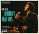 Mathis,Johnny :The Real...Johnny Mathis