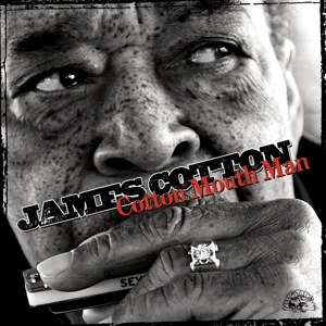 Cotton,James