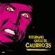 Calibro 35 :Ritornano Quelli Di...