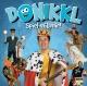 Donikkl :Spiel mit mir