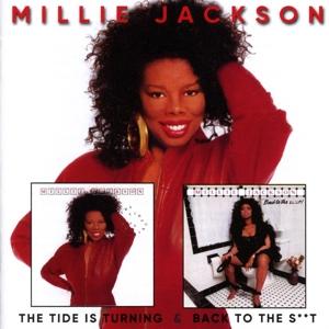Jackson,Millie