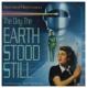 OST/Herrmann,Bernard :Der Tag an dem die Erde still