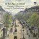 Wilson,Ransom/Dumont,Francois :In the Age of Ravel