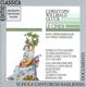 Schola Cantorum Basiliensis/Jacobs,Rene :Le Cinesi (Opernserenade)