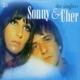 Sonny & Cher :The Singles