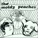 Moldy Peaches,The :The Moldy Peaches