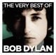 Dylan,Bob :The Very Best Of
