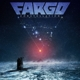Fargo :Constellation