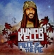Junior Kelly :Piece Of The Pie