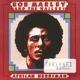 Marley,Bob & The Wailers :African Herbsman