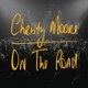 Moore,Christy :On the Road