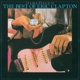 Clapton,Eric :Time Pieces/The Best Of