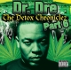 Dr.Dre :The Detox Chroniclez Vol.6