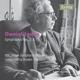 Thomson,Bryden/BBCW :Sinfonien 2 & 11