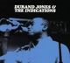 Jones,Durand/The Indications :Durand Jones & The Indications