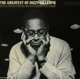 Gillespie,Dizzy :The Greatest of Dizzy Gillespie