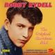 Rydell,Bobby :Original American Idol