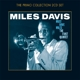 Davis,Miles :Must-Have Miles/First Quintet