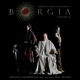 OST-Original Soundtrack TV :Borgia Season II