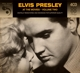 Presley,Elvis :At The Movies 2