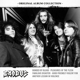Exodus :Original Album Collection: Discovering EXODUS