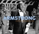 Armstrong,Louis :C'est Si Bon-Down By The Riverside