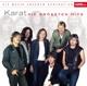 Karat :Musik unserer Generation (Die grössten Hits)