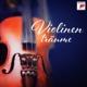 Various :Violinenträume