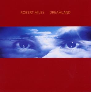 Miles,Robert