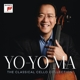 Ma,Yo-Yo :Yo-Yo Ma-The Classical Cello Collection