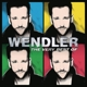 Wendler,Michael :The Very Best Of