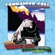 Commander Cody :Live At Ebbett's Field