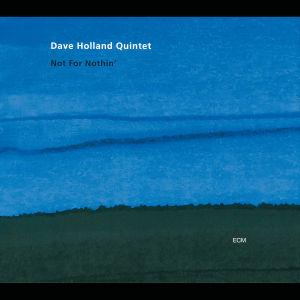 Holland,Dave