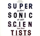 Motorpsycho :Supersonic Scientists (2CD Incl.Bonustracks)