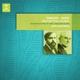 Martinon,Jean/ONORTF/OP :Orchesterwerke