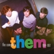 Them :Complete Them (1964-1967)