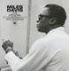 Davis,Miles :The Original Mono Recordings