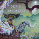 Ozric Tentacles :The Yum Yum Tree (Reissue)