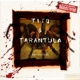 Tito & Tarantula :Tarantism (Remastered/180g/Gatefold+CD+Poster)