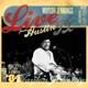 Jennings,Waylon :Live From Austin TX 84