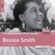 Smith,Bessie :Rough Guide: Bessie Smith (+