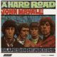 Mayall,John :A Hard Road-Mono Edition-
